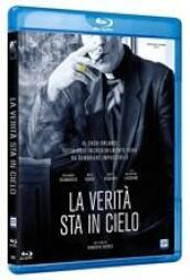 La verità sta in cielo (Blu-Ray)