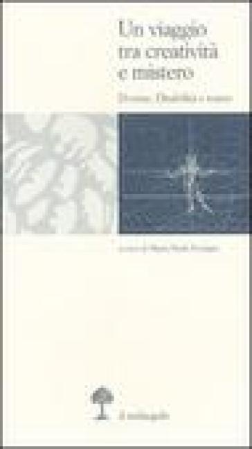 Un viaggio tra creatività e mistero. D.verse. Disabilità e teatro - M. P. Ferrigno | Thecosgala.com