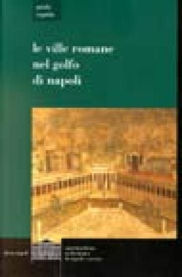 Le ville romane nel golfo di Napoli