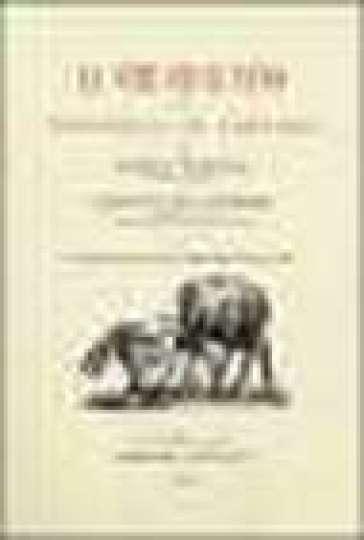 La vite ed il vino nella provincia di Treviso (rist. anast. 1874) - Antonio Carpenè |