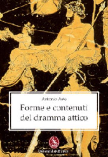 Le vite minori dell'Historia Augusta. D. Septimius Clodius Albinus - Antonio Aste  