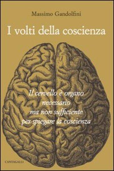 I volti della coscienza. Il cervello è organo necessario ma non sufficiente per spiegare la coscienza - Massimo Gandolfini | Ericsfund.org