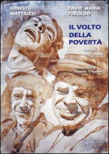 Il volto della povertà nell'arte e nella poesia - Ernesto Mattiuzzi   Rochesterscifianimecon.com